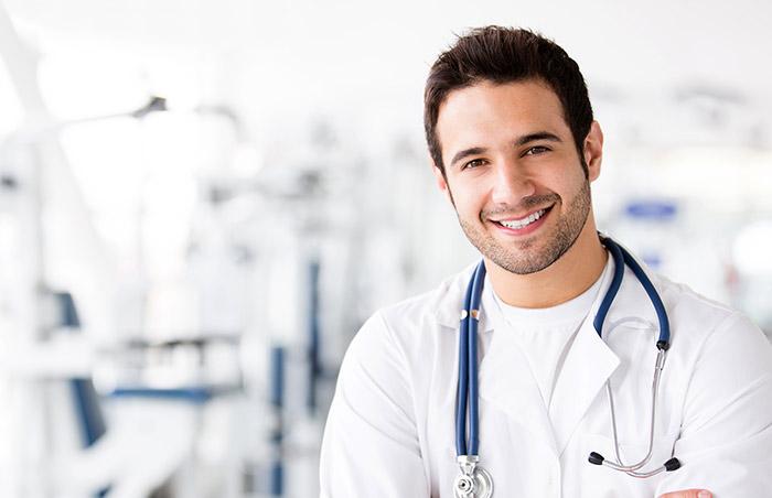 Lecznie u osteopaty to leczenie niekonwencjonalna ,które w mgnieniu oka się rozwija i wspomaga z problemami ze zdrowiem w odziałe w Katowicach.
