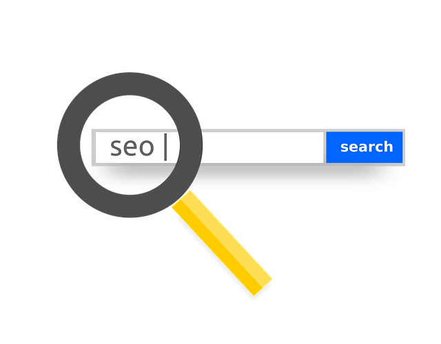 Znawca w dziedzinie pozycjonowania stworzy stosownastrategie do twojego interesu w wyszukiwarce.