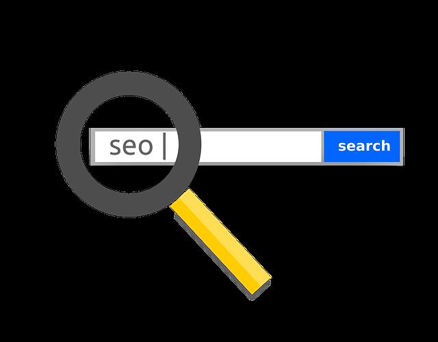 Specjalista w dziedzinie pozycjonowania sporządzi należytametode do twojego interesu w wyszukiwarce.