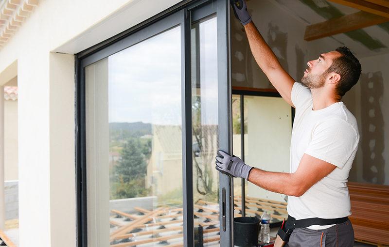 Czas budowy domu jest nie tylko ekstrawagancki ale również wielce trudny.
